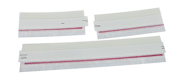 uncut-sheet-lateral-flow-test