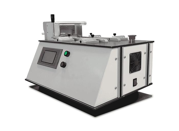 automatic-guillotine-cutter