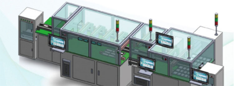 Automated-Pipettes-Packaging