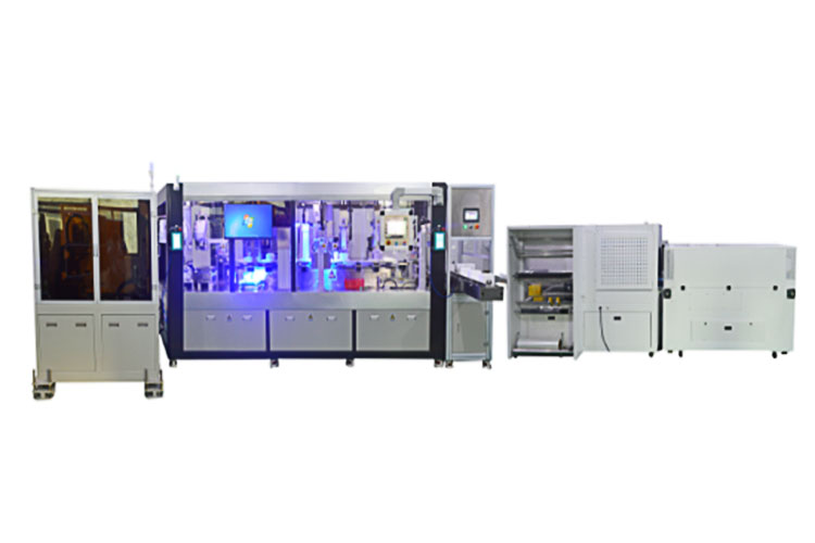 Automatic-Cartoning-Machine-for-Pipette-Tips